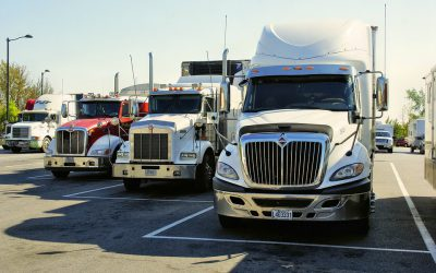 Why Choose Freight Factoring?
