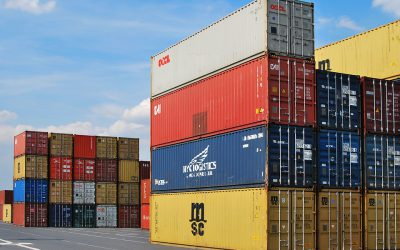 Common Shipping Mistakes: How to Avoid Them?