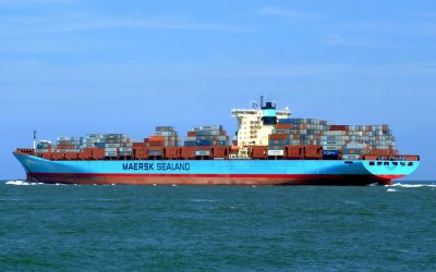 Qualities of a Reliable Shipping Solution