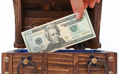 Streamlining your Shipping Expenses