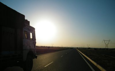 Tips to Help Freight Brokers Stay Motivated