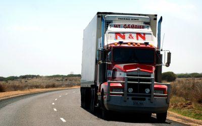 How Can the Highway Bill Increase Broker Bonds