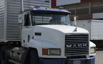How the Shortage of Drivers Can Affect the Trucking Industry