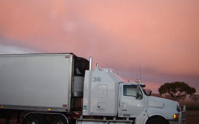 What is Freight Factoring and How are Volume Requirements Related to It?