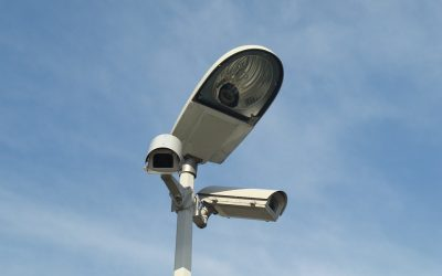 Things to Know About Truck-Only Cameras