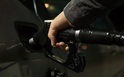 The Good and Bad of Fuel Increases and Decreases on the Freight and Trucking Industry