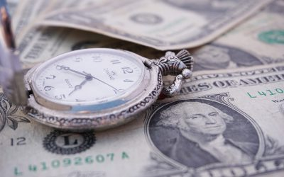 Better Ways to Manage Cash Flow