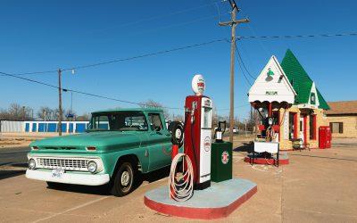 How Do Fuel Advances Help You?
